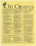On Campus, October 11, 1993