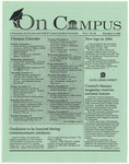 On Campus, December 6, 1993