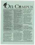 On Campus, November 28, 1994