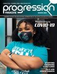 Progression Magazine, 2020 Winter