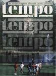 Tempo Magazine, Fall 1999