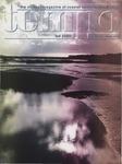 Tempo Magazine, Fall 2000