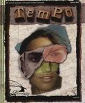 Tempo Magazine, Spring 2002