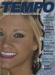 Tempo Magazine, Spring 2004
