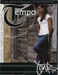 Tempo Magazine, Fall 2004