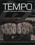 Tempo Magazine, Spring 2005