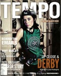Tempo Magazine, Fall 2011 by Office of Student Life