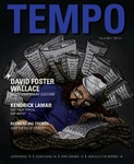 Tempo Magazine, Fall 2013 by Office of Student Life