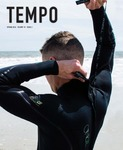 Tempo Magazine, Spring 2016 by Office of Student Life