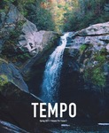 Tempo Magazine, Spring 2017 by Office of Student Life