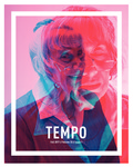 Tempo Magazine, Fall 2017 by Office of Student Life