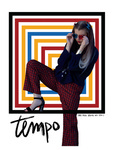 Tempo Magazine, Fall 2018 by Office of Student Life