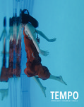 Tempo Magazine, Spring 2019 by Office of Student Life