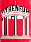 Atheneum, 1971 by USC Coastal Carolina College