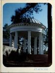Atheneum, 1981-1982 by USC Coastal Carolina College