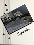 Atheneum, 1987-1988